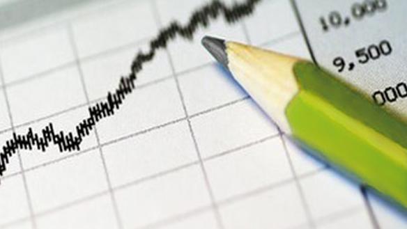 Переоценка основных средств 2021