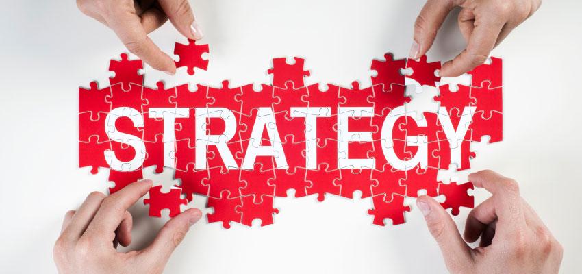 Число предприятий с участием государства сократится на семьдесят пять  процентов | NORMA.UZ
