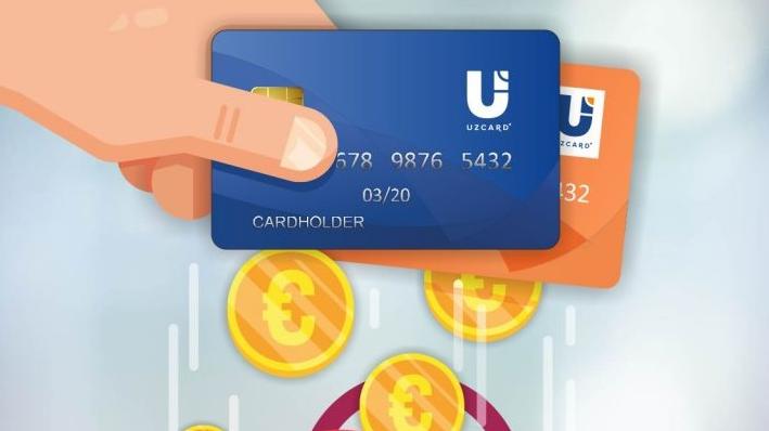новие кредити беларусбанк кредиты на покупку вторичного жилья калькулятор