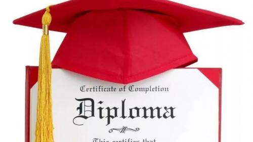 Дипломы лучших зарубежных вузов будут нострифицировать без  Дипломы 500 лучших зарубежных вузов будут нострифицировать без экзаменов uz